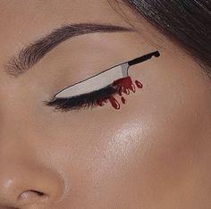 Pin Up Makeup, Crazy Makeup, Glam Makeup, Makeup Art, Beauty Makeup, Eye Makeup, Hair Makeup, Makeup Ideas, Cool Makeup Looks