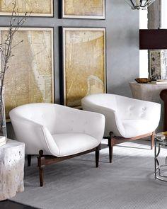 Design tips: rooms need something new, something old, something black and something gold (or metallic) plus wood!