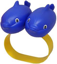 Lasten uimakellukkeet ovat hyvä investointi - niitä löytyy kirpputoreilta sekä niitä saa kokeilla Vantaalla uimahalleissa. Kellukkeita voi käyttää vatsalleen tai selälleen aina aikuisen valvonnassa syvässä vedessä (jalat eivät osu pohjaan).   Esimerkkinä Plaston kellukkeet, kuva Lekmer