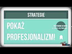 Zasada 5P - zarządzanie kryzysem w social media