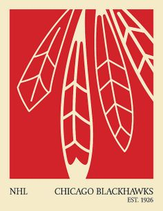 From a set of NHL minimalist posters to celebrate my favourite sport and Hockey Day in Canada!  Full set: http://www.flickr.com/photos/lewolf011/sets/72157629271575539/