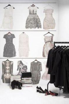 Mr Perswall-fashion-walldrobe.jpg