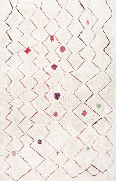 Rugs USA - Area Rugs in many styles including Contemporary, Braided, Outdoor and Flokati Shag rugs.Buy Rugs At America's Home Decorating SuperstoreArea Rugs #AreaRugsStyles