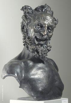 Artist: Frode Lillesund. Bronze. Tech Art, Statues, Lion Sculpture, Bronze, Artist, Kunst, Sculptures, Artists, Effigy