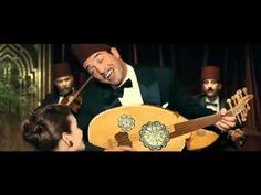 directed by Michel Hazanavicius starring Jean Dujardin, Bérénice Béjo, Aure Atika, Philippe Lefèbvre, Constantin Alexandrov, Saïd Amadis, Claude Brosset A bo...