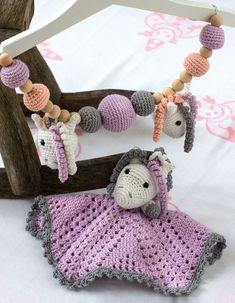Alter, Crochet Necklace, Crochet Hats, Beige, Diy Baby, Threading, Knitting Hats, Crochet Collar