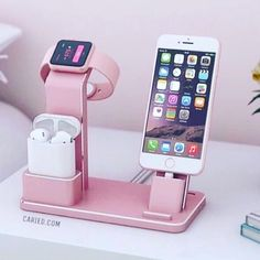 Iphone Lock Tricks out Gadgets And Gizmos Massapequa Mall. Gadgets And Gizmos South Africa Cute Phone Cases, Iphone Cases, Iphone Charger, Iphone Phone, Accessoires Iphone, Cute Room Decor, Gold Room Decor, Airpod Case, Coque Iphone