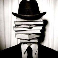 LİSEDEN MEZUN OLMADAN ÖNCE OKUMANIZ GEREKEN 20 KİTAP - Eskimeyen Kitaplar   Eskimeyen Kitaplar Anita Blake, Debbie Macomber, George Orwell, Robin Williams, Book Lists, Mart, Books, Marriage, Libros