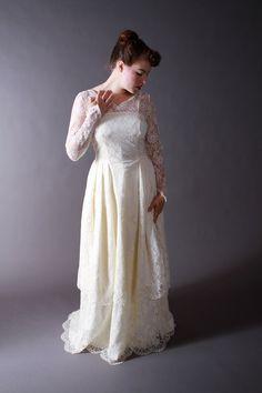 1960 Bridal Dresses   1960s engilsh wedding dresses