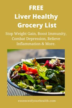 Free Grocery List Give Away – Healthy Diet Tips Liver Healthy Foods, Healthy Diet Tips, Health And Nutrition, Healthy Lifestyle, Healthy Recipes, Diet Grocery Lists, Free Groceries, Food Facts, Eating Habits