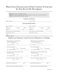 Printable Medical Authorization Form By Beunaventuralongjas