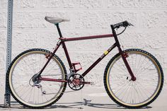 Prolly is Not Probably's Top 10 Beautiful Bicycles of 2013 | The Radavist