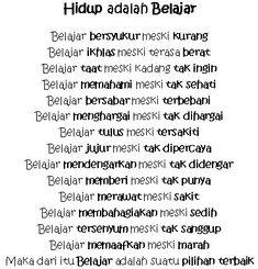 18 Ideas quotes indonesia rindu ibu for 2019 New Quotes, Smile Quotes, Mood Quotes, Happy Quotes, Funny Quotes, Islamic Inspirational Quotes, Islamic Quotes, Postive Quotes, Reminder Quotes