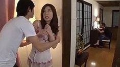 Cheating Japanese wife Hardcore sex with neighbour Porn Video Japanese In Law, Mother In Law, Mom Son, Top Videos, Antara, Selena Gomez, Thailand, Film, Couple Photos