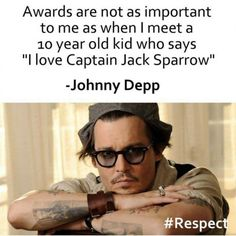 Our new king Johnny Depp Jack Sparrow Funny, Jack Sparrow Quotes, Stupid Funny Memes, Funny Texts, Johnny Depp Frases, Birthday Quotes Funny For Him, Jonny Deep, Pirates Of The Caribbean, My Guy