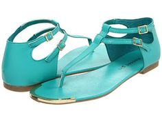 Finding the Perfect Blue Wedding Shoes