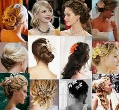 Wedding Hair Styles Popular Hairstyles For 2011 Free Beauty popular hairstyles 2011 Wedding Hairstyles Tutorial, Best Wedding Hairstyles, Popular Hairstyles, Hairstyles Haircuts, Bridesmaid Hairstyles, Trending Hairstyles, Bridal Hairstyles, Vintage Hairstyles, Medium Hair Styles
