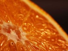 Orange 68.pps