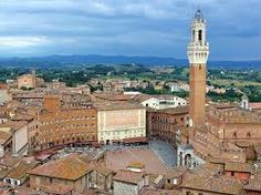 SPI Italy offers top-quality high school study abroad programs in Siena. Our programs allow students to get an authentic taste of the Italian language. Great Places, Places To Visit, Beautiful Places, Beautiful Pictures, Siena Cathedral, Postcards From Italy, Italy Pictures, Places In California, Cities In Italy