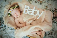 Baby Inspiration | More Photos on: http://www.grabazeiphotography.ro/?page=maternity&id=170