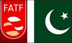 FAKE NEWS: Saudi Arabia votes against Pakistan at FATF