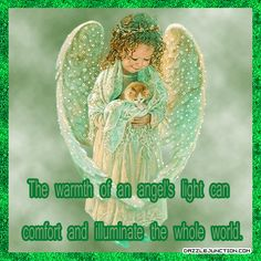 Cute Quotes About Angels   Angel Quotes, Comments, Images, Graphics, Pictures for Facebook