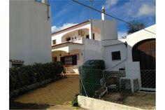 Moradia - T3 - Venda - Boliqueime, Loulé - 122261007-668 Casas No Algarve, Mansions, House Styles, Home Decor, Townhouse, Mansion Houses, Homemade Home Decor, Manor Houses, Fancy Houses