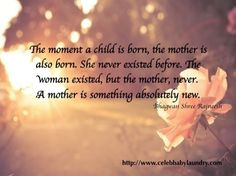 Inspirational Quotes for New Baby Best Of Inspirational Pregnancy Quotes Mommy Quotes, Baby Quotes, Me Quotes, Inspirational Pregnancy Quotes, Expecting Mom Gifts, A Child Is Born, Quotes About Motherhood, Religious Quotes, Stressed Out