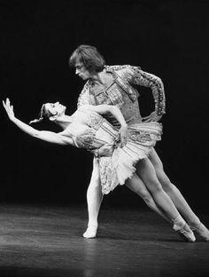 randění od baletních tanečníků gay židovské rande v Londýně