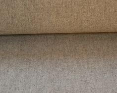 Kerry Woollen Mills shop Online for Wool