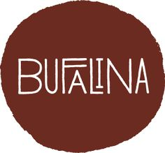 Bufalina - excellent reviews for pizza