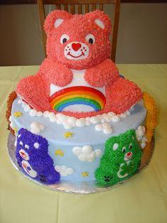 Wilton 3d Bear Cake Pan Ideas Google Search 3d Pan