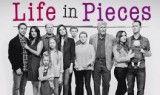 Life In Pieces 1. Sezon 4 Bölüm yazısı ilk önce Dizi izle üzerinde ortaya çıktı.