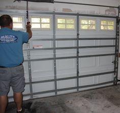 The Ultimate Guide To Garage Door Opener Installation