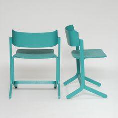ClassicModern.pl » krzesło HAY-RU CHAIR – design by SHANE SCHNECK id 170611