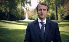 Debata na ostří nože: Macron a Le Penová se střetli na téma Evropy