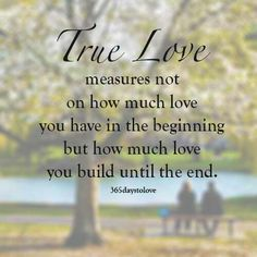True love Love Like Crazy, All You Need Is Love, Meant To Be, Emotional Meaning, The Fool, True Love, Favorite Quotes, Confidence, Life Quotes