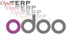 На 16.05.2014 г. от OpenERP s.a. обявиха, че продукта OpenERP занапред ще се казва Odoo Bulgaria, Adidas Logo, Logos, Logo