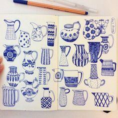 By Heegyum Kim