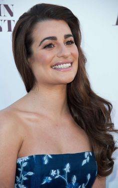 Lea Michele – The Hollywood Reporter's 23rd Annual Women In Entertainment Breakfast in LA