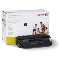 Xerox 106R2293 Black Toner Cartridge #106R2293 #Xerox #TonerCartridges  https://www.techcrave.com/xerox-106r2293.html