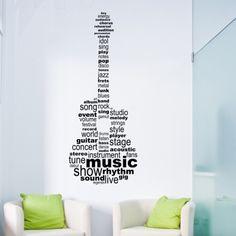 vinilo-decorativo-guitarra-textos.jpg (400×400)
