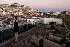 Comer e beber em Coimbra: as novidades e os clássicos na cidade dos estudantes.