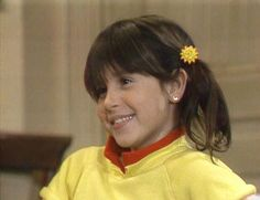 Punky Brewster is an American sitcom about a girl named Punky Brewster (Soleil Moon Frye) being raised by her foster parent (George Gaynes). Description from pixgood.com. I searched for this on bing.com/images