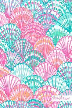 Iphone wallpaper pattern, line, pink, design, plant Lilly Pulitzer Patterns, Lilly Pulitzer Prints, Lily Pulitzer Painting, Lilly Pulitzer Iphone Wallpaper, Binder Covers, Computer Wallpaper, Vinyl Crafts, Cute Wallpapers, Wallpaper Wallpapers
