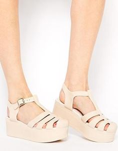 Search: flatform shoes - Page 1 of 2 | ASOS