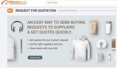 Top 12 Marketplaces: How to Approach High Revenue Marketing Be Yourself Quotes, Finding Yourself, Got Quotes, Quotations, Marketing, Learning, Business, Store, Qoutes