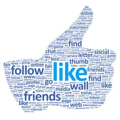 Tips to Get More and More Likes and Shares for Your Social Shares | | - Rankingbyseo.com's Blog, 2014 SEO Tips- Rankingbyseo.com's Blog, 2014 SEO Tips
