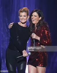 Image result for faith hill 2015 billboard awards