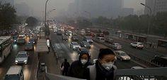 Vídeo documental sobre la contaminación en China - http://www.absolut-china.com/video-documental-sobre-la-contaminacion-en-china/